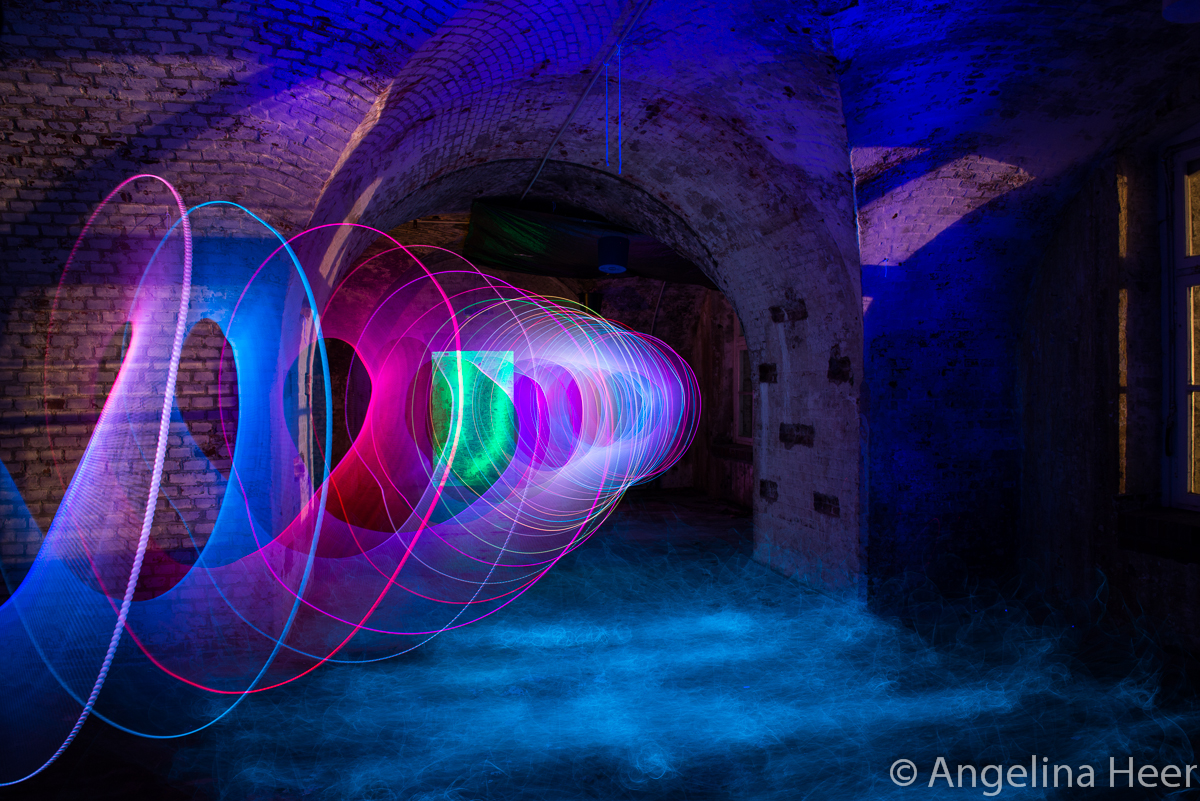 files/heer/images/wettbewerbe/lightpainting_ahe.jpg